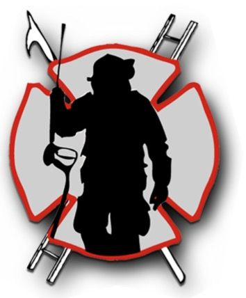 Hook & Ladder Pressure Cleaning LLC