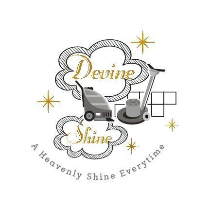 Devine Shine