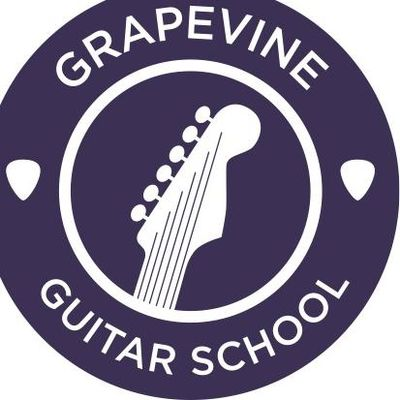 Avatar for Grapevine Performing Arts Grapevine, TX Thumbtack