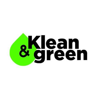 Avatar for Klean-n-Green NYC LLC