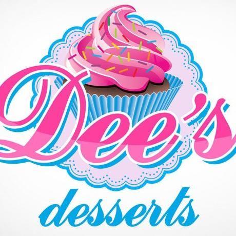 Dees Desserts
