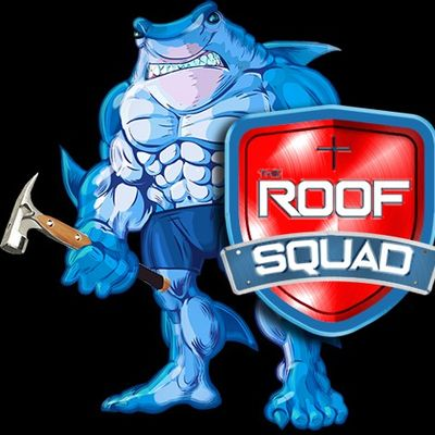 Avatar for The Roof Squad Indianapolis, IN Thumbtack