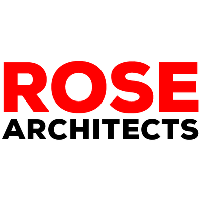Avatar for ROSE ARCHITECTS