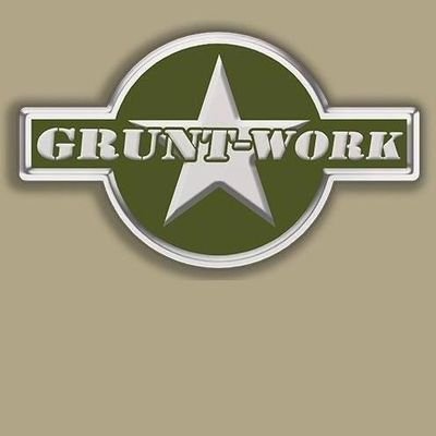 Avatar for Grunt-Work Tucson, AZ Thumbtack