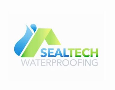 Avatar for Sealtech Waterproofing
