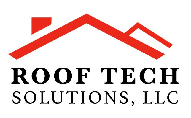 Roof Tech Solutions LLC.