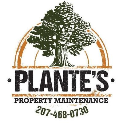 Avatar for Plante's Property Maintenance