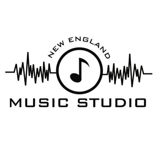 New England Music Studio