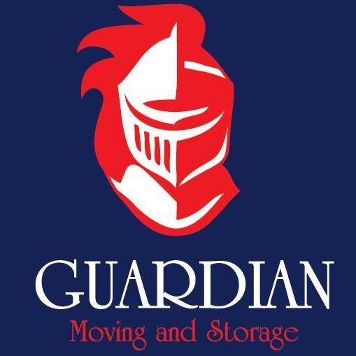 Guardian Moving and Storage SA