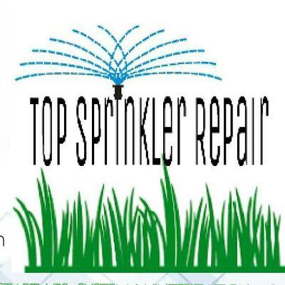 Avatar for Top sprinkler repair Midvale, UT Thumbtack