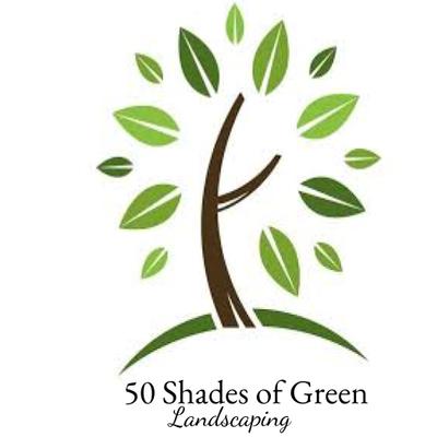 Avatar for 50 Shades Of Green Davenport, IA Thumbtack