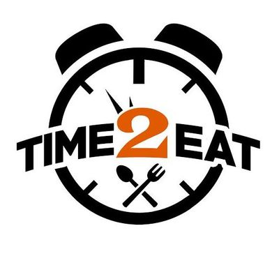 Avatar for Time2Eat LLC