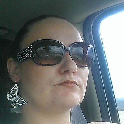 Avatar for Wendy Staunton, VA Thumbtack