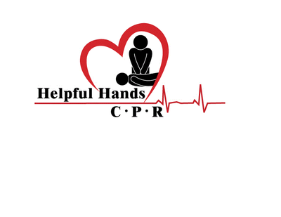 Avatar for Helpful Hands CPR, LLC