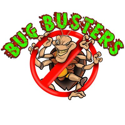 Avatar for Bug Busters