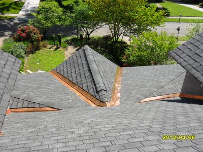 Avatar for Romero's Roofing, LLC Madison, TN Thumbtack