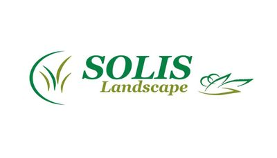 Avatar for Solis Landscape Southampton, PA Thumbtack