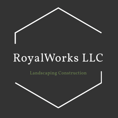Avatar for RoyalWorks LLC Portland, OR Thumbtack