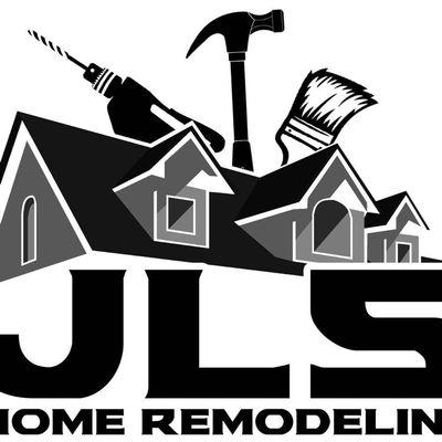 Avatar for JLS Home Remodeling Whitestone, NY Thumbtack