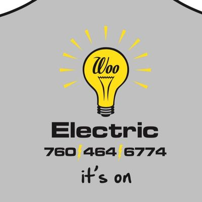 Avatar for Woo Electric Desert Hot Springs, CA Thumbtack