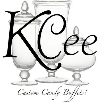 Avatar for KCee, CBA Gardena, CA Thumbtack