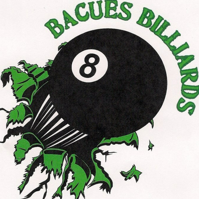 Avatar for Bacues Billiards Yorkville, IL Thumbtack