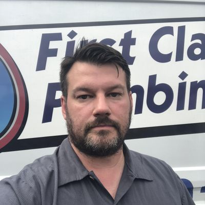 Avatar for First Class Plumbing Inc. Auburn Hills, MI Thumbtack