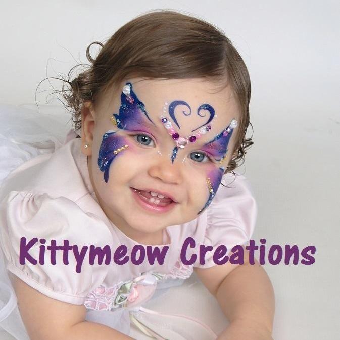 Kittymeow Creations