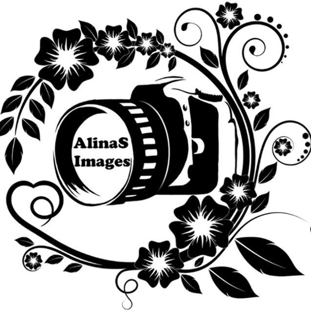 AlinaS Images