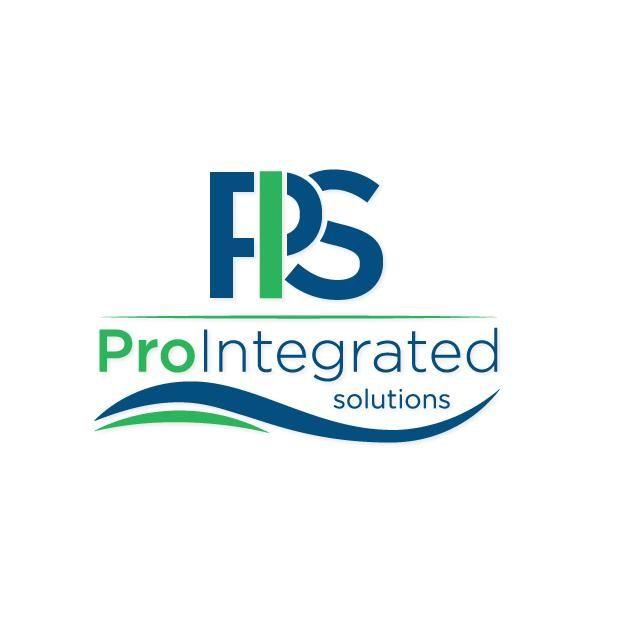 Pro Integrated Solutions, LLC