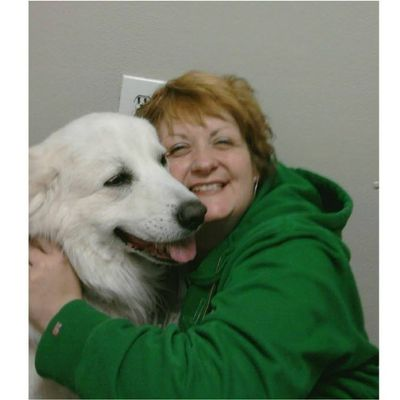 Avatar for Kat Cody's In Your Home Pet Care &  Dog Walking