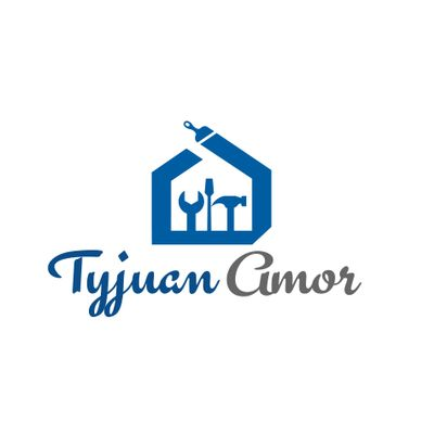 Avatar for Tyjuan Amor Monumental Contracting Owings Mills, MD Thumbtack