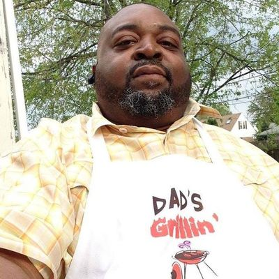Avatar for Double's BBQ and Soul Food Waldorf, MD Thumbtack