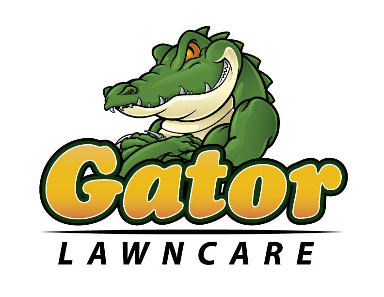 Gator Lawncare