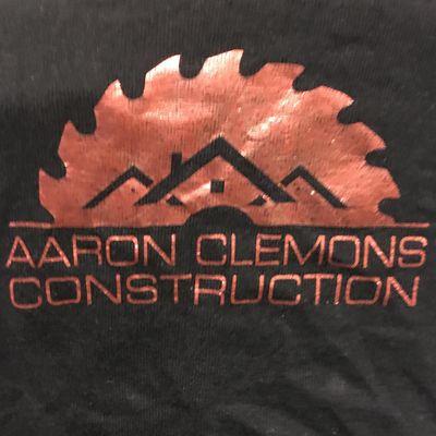 Avatar for Aaron Clemons Construction Eldora, IA Thumbtack