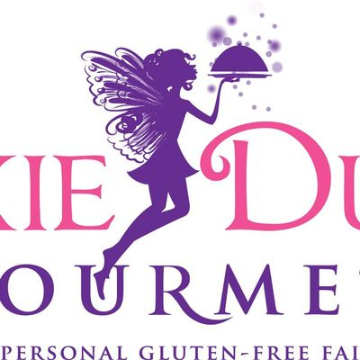 Avatar for Pixie Dust Gourmet Wayland, MA Thumbtack