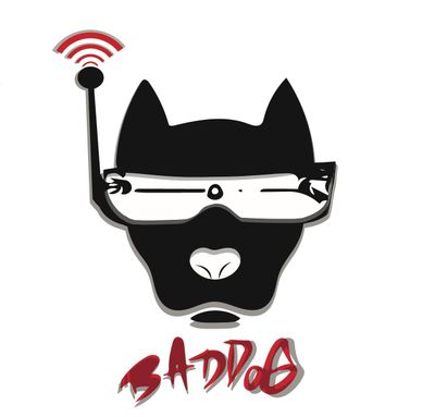 Avatar for Bad Dog Video Production