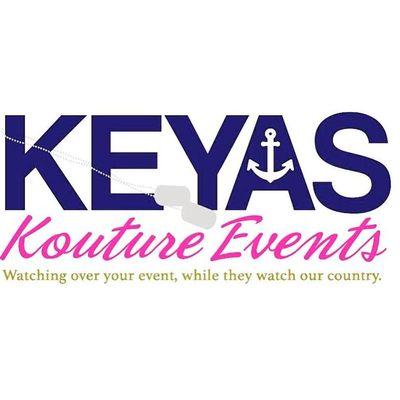 Avatar for KeyasKoutureEvents