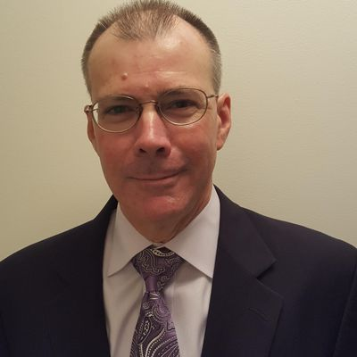Avatar for Chesapeake Tax Advisors Towson, MD Thumbtack