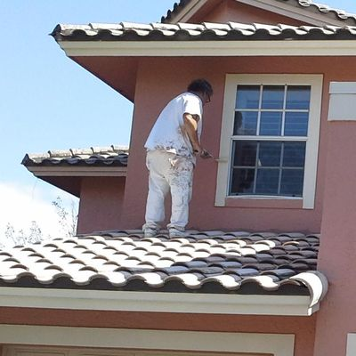 Avatar for Samuel Pace LLC - stucco repair & water-proofing Lutz, FL Thumbtack
