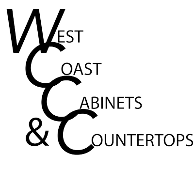 Avatar for West Coast Cabinets and Countertops