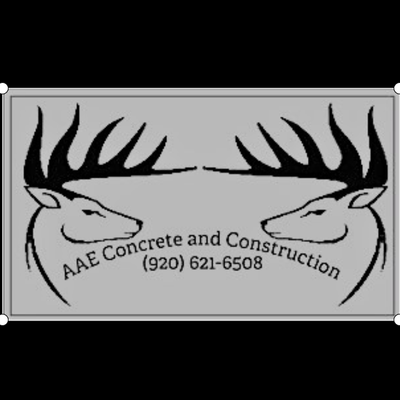 Avatar for AAE Concrete And Construction