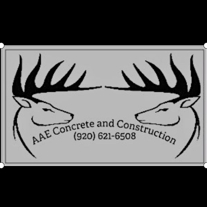 AAE Concrete And Construction