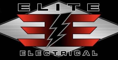 Elite Electrical Contracting and Consulting
