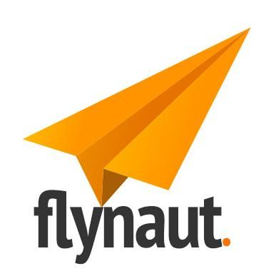 Avatar for Flynaut LLC