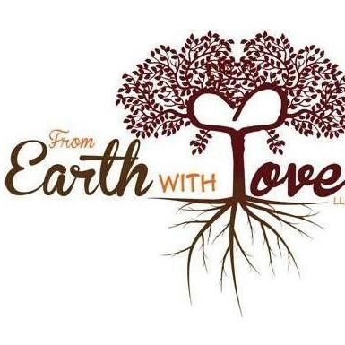 Avatar for From Earth With Love Tallahassee, FL Thumbtack