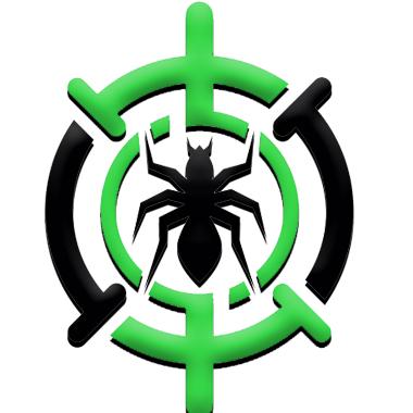 Avatar for Pest Pros of Michigan, LLC