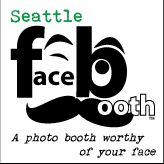 Seattle FaceBooth
