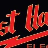 Fast Handy Electric
