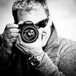 Advanced Focus Photography